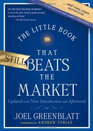 book_beats_market