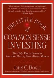 book_common_sense