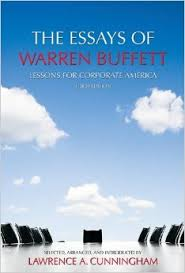 book_essays_buffet