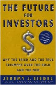 book_future_investors