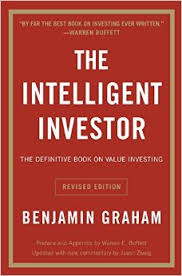book_intelligent_investor