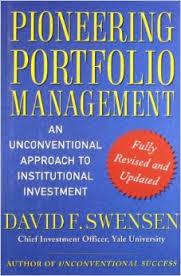 book_pioneering_portfolio