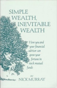 book_simple_wealth