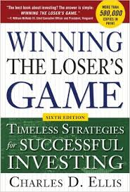 book_winning_game
