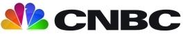 CNBC-logo2