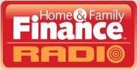 HFFRadio_logo