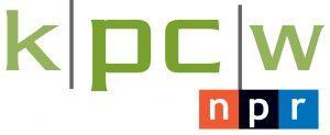 KPCW_NPR_logo
