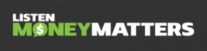 Listen_Money_Matters_logo1