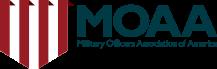 moaa_logo