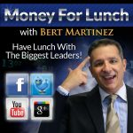 money_for_lunch_logo