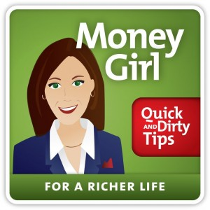 money_girl_quick_tips_logo