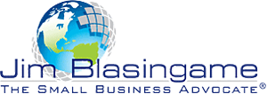 the-small-business-advocate-logo